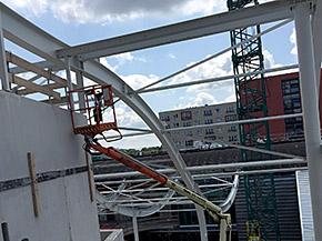 MBMN-Staalconstructie-Montage4334